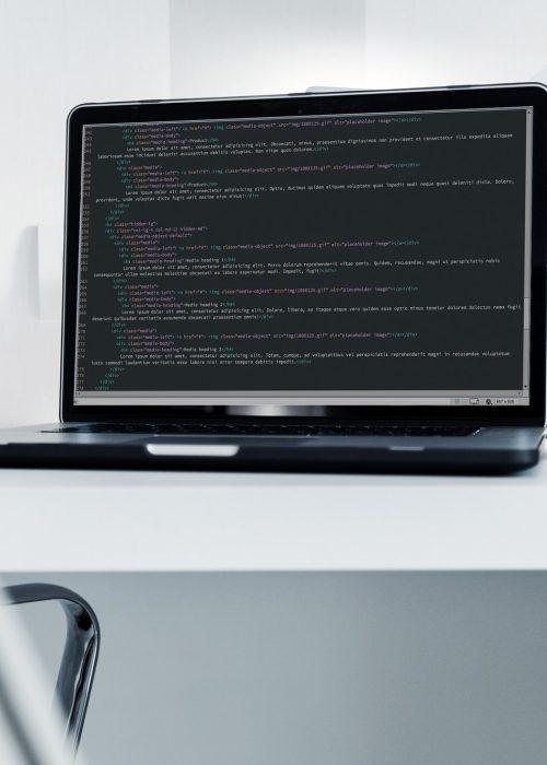 webdesign-project-desk.jpg